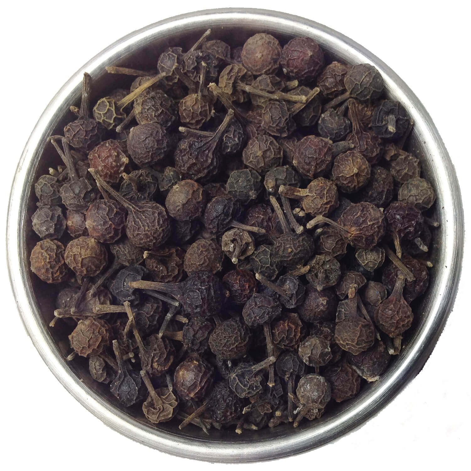 Buy Cubeb Peppercorns Cubebs Comet S Tail Pepper In