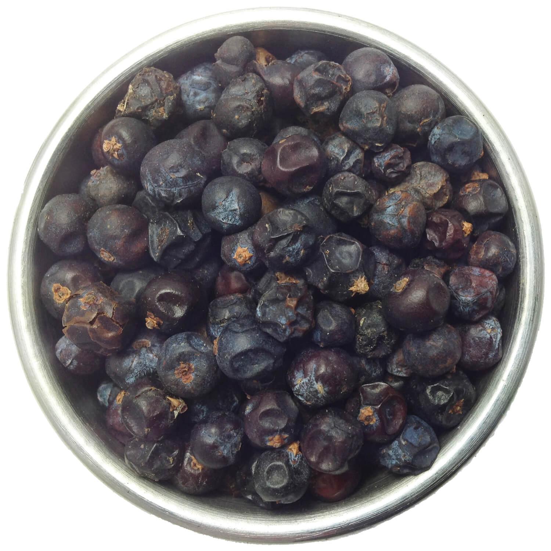 Buy Fresh Juniper Berries In Australia At Just 9 Au For 200 Grams