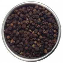 Buy Double Smoked Black Peppercorns Online in Australia