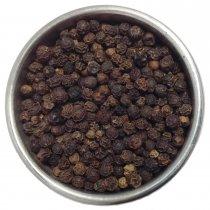 Buy Black Peppercorns Online in Australia