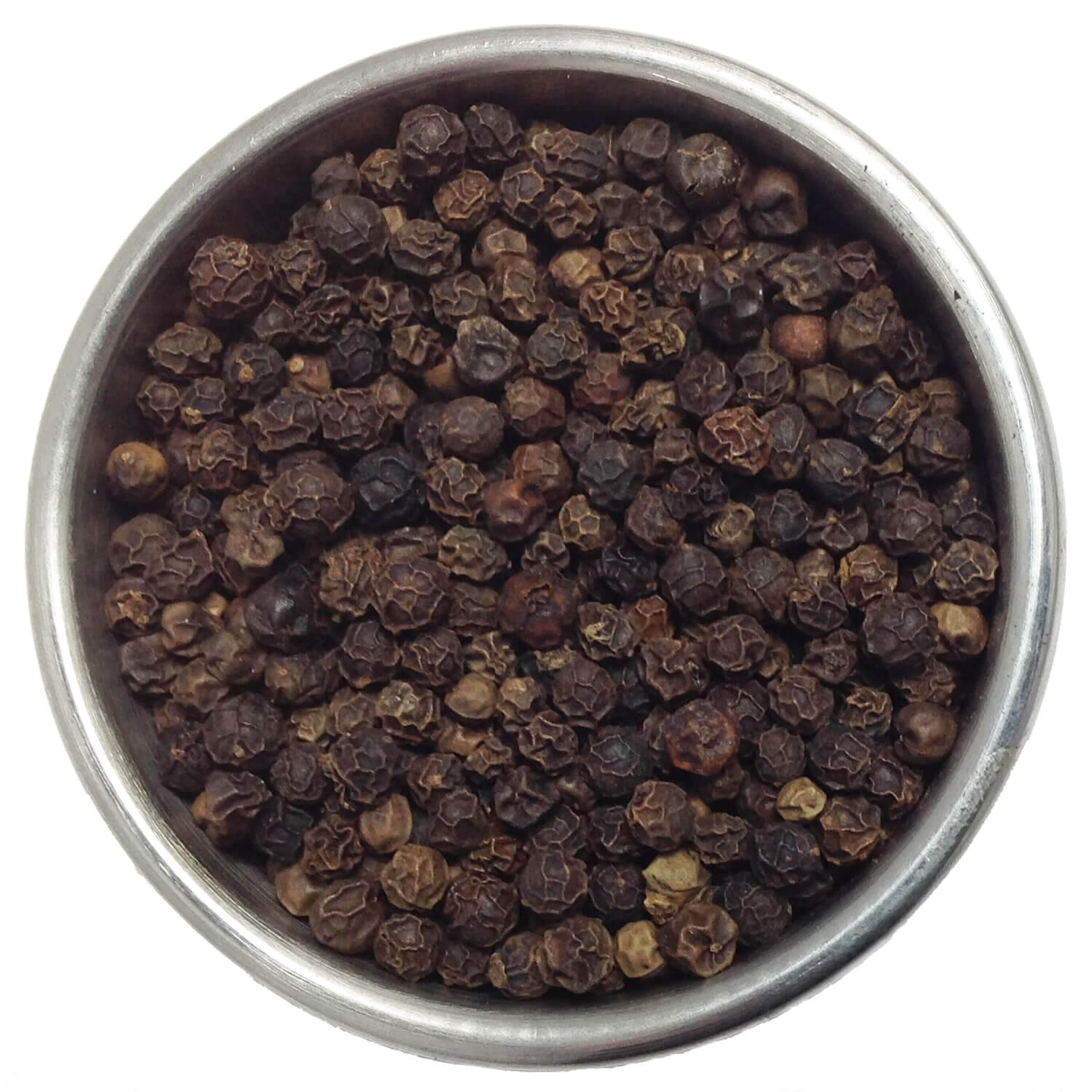Buy Black Peppercorns Online in Australia