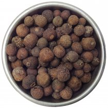 Buy Jamaica pepper (Allspice Berries) Online in Australia