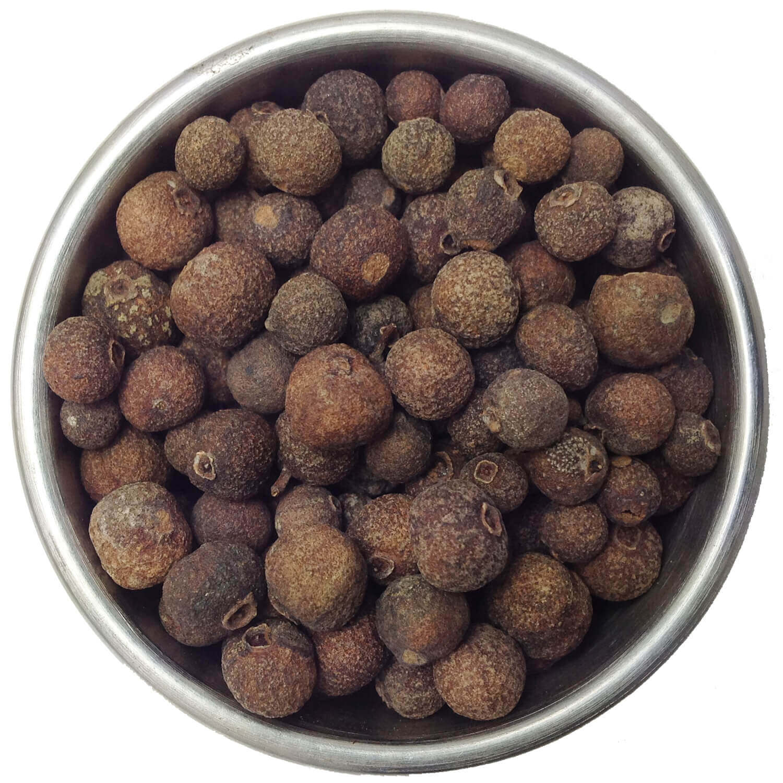 Buy Jamaica pepper (Allspice Berries) Online in Australia