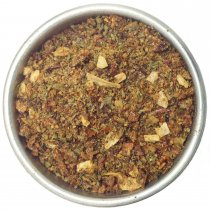Buy Classic Pepper Steak Seasoning Online in Australia