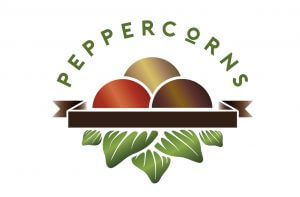 cropped australia peppercorns logo 3