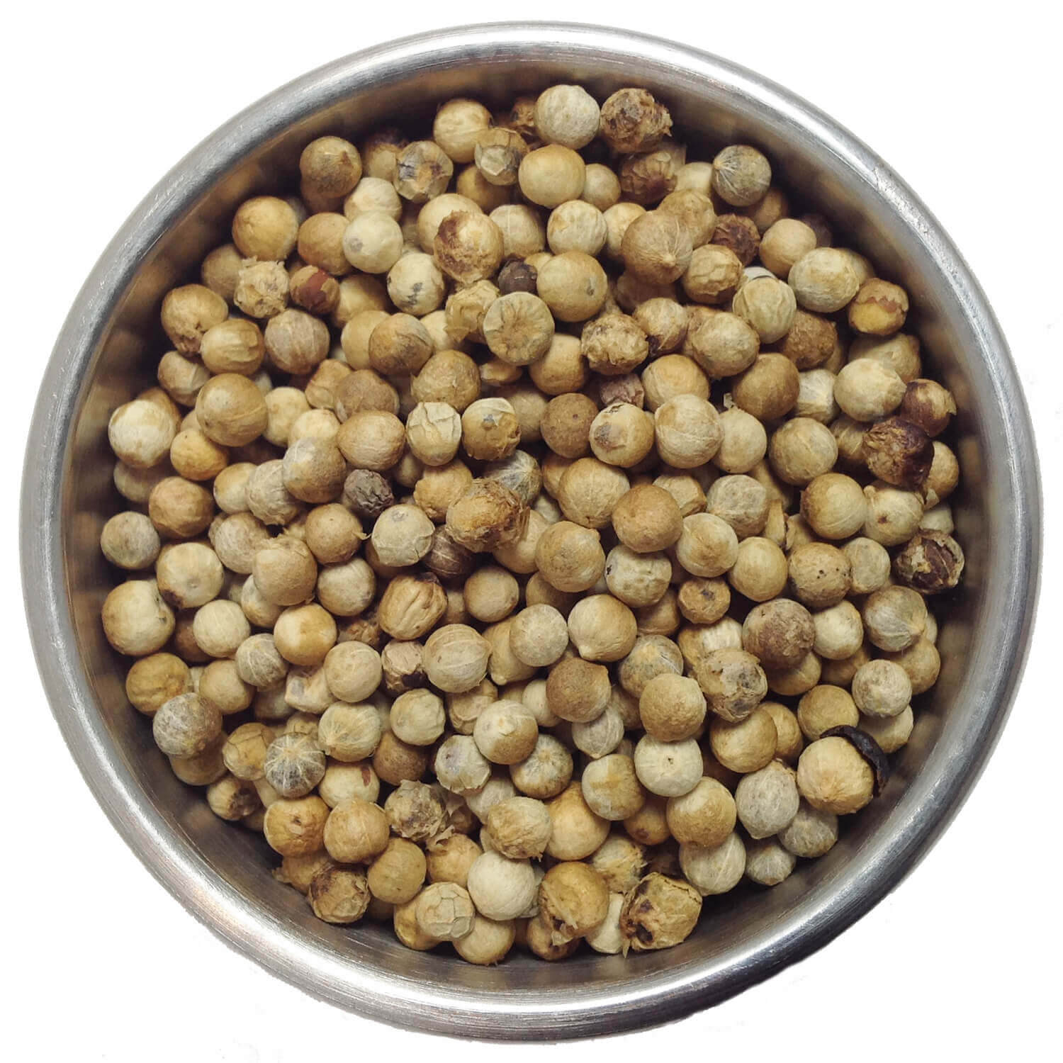 smoked white peppercorns australia